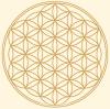 Teremtő Szellemi Központ
