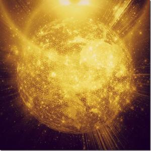 TEREMTŐ ÉLET – ÉLET A TEREMTŐVEL 7. – Újjászületés, Beteljesedés, Isteni én, A tudat kiterjesztése, A bennünk élő mester