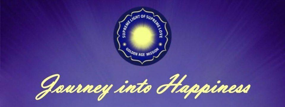 Utazás a Boldogságba – 1 napos online kurzus Indiából