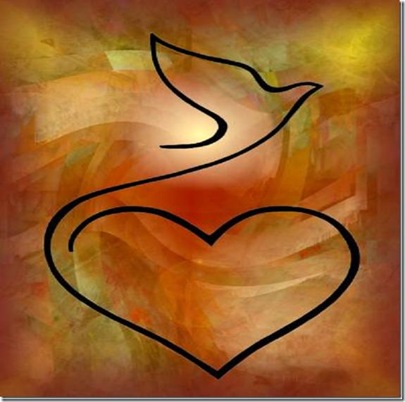 A Fény ajándékai –  Pünkösdi Misztérium
